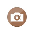 「伝わる」広告写真や商品写真、動画を提供しています